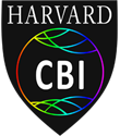 HCBI - Harvard Center for Biological Imaging