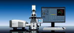 HCBI: Zeiss 2-Photon